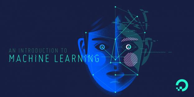 Machine Learning-线性回归(Linear Regression)