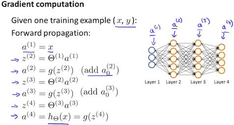 forward_propagation