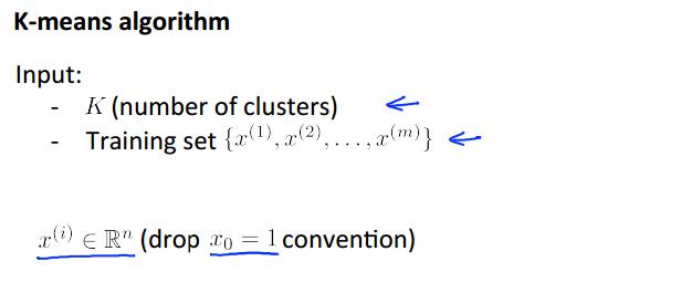 k_means_alogrithm_input_2