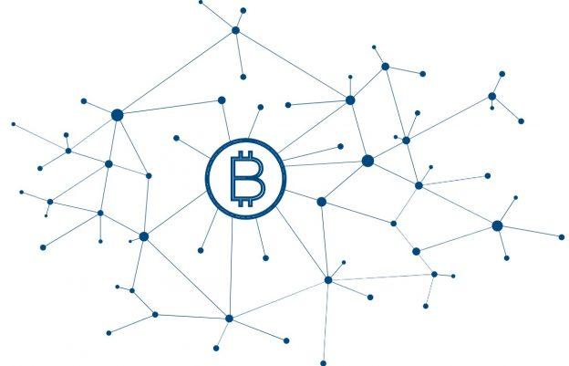 比特币和区块链技术